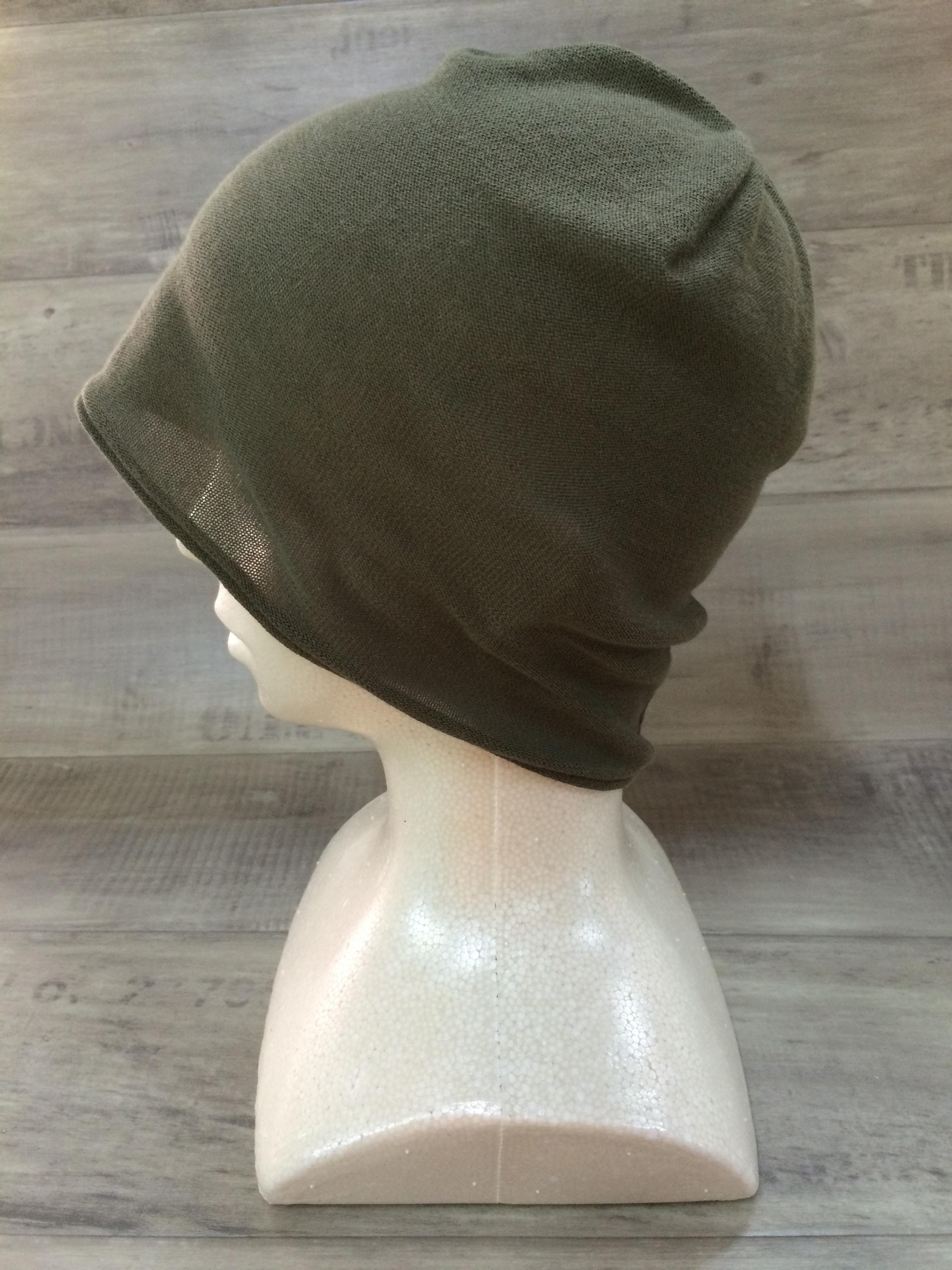 【送料無料】こころが軽くなるニット帽子amuamu|新潟の老舗ニットメーカーが考案した抗がん治療中の脱毛ストレスを軽減する機能性と豊富なデザイン NB-6060|璃寛茶(りかんちゃ)