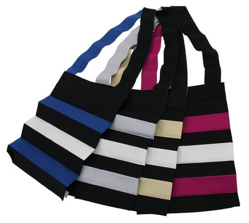 ORIORI BAG (3 colors )