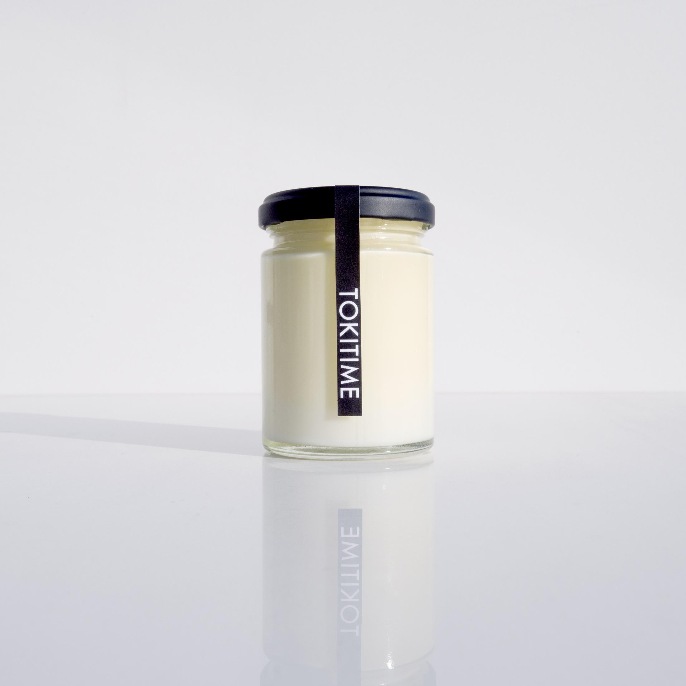 WHITE CHOCOLATE ホワイトチョコレートスプレッド 120g