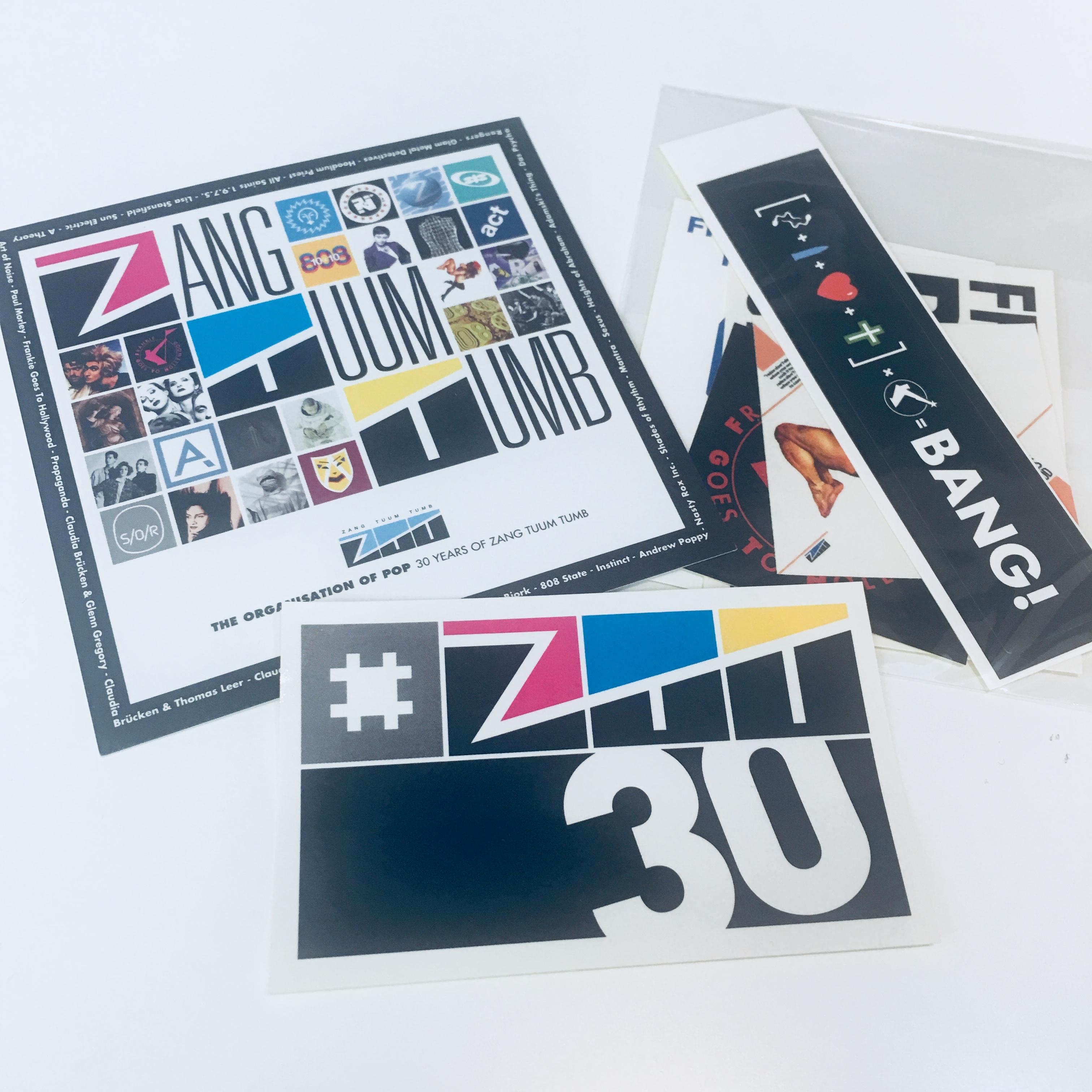 808 State - EX:EL (Deluxe Edition) - 画像2