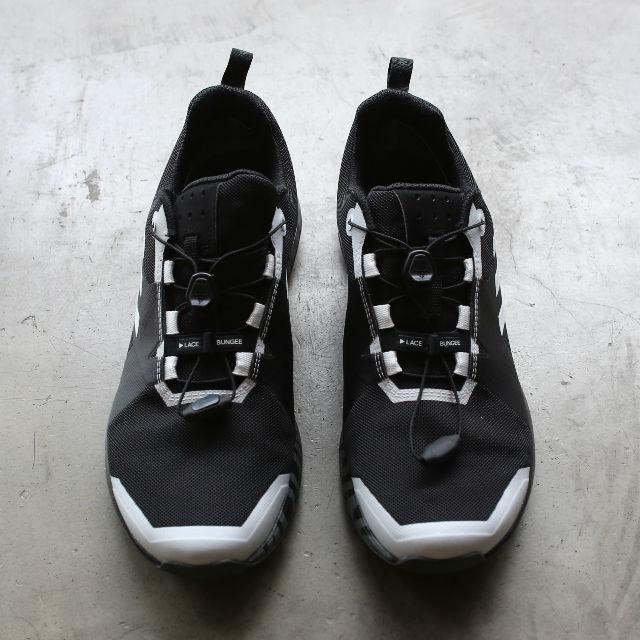 71fb2177e286 White Mountaineering × Adidas TERREX TWO GTX
