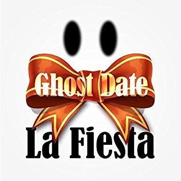 La Fiesta / Ghost Date
