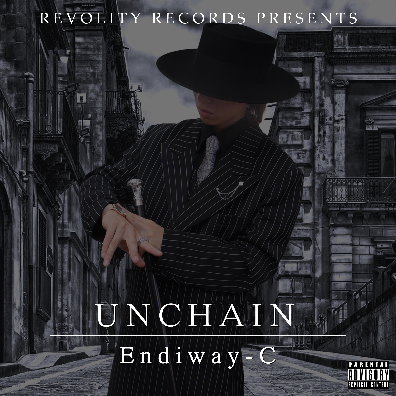 UNCHAIN / Endiway-C