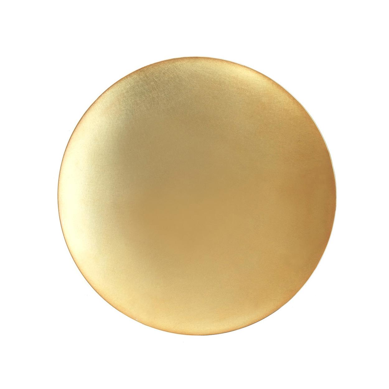 YURAGI(gold)