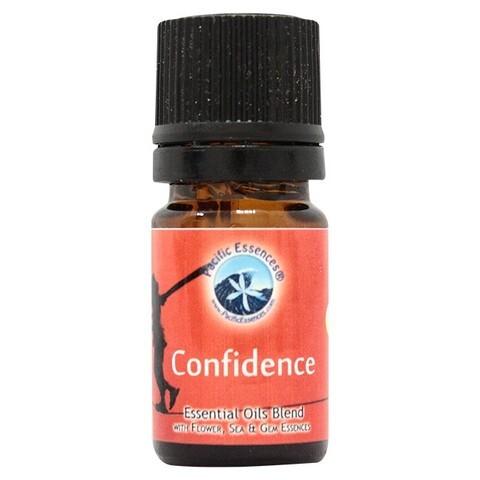 コンフィデンス(ドロップタイプ)[Confidence]