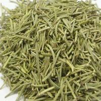 ローズマリー(有機・低温高速乾燥)20g