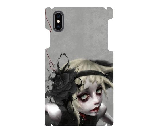 (iPhone XS Max)円