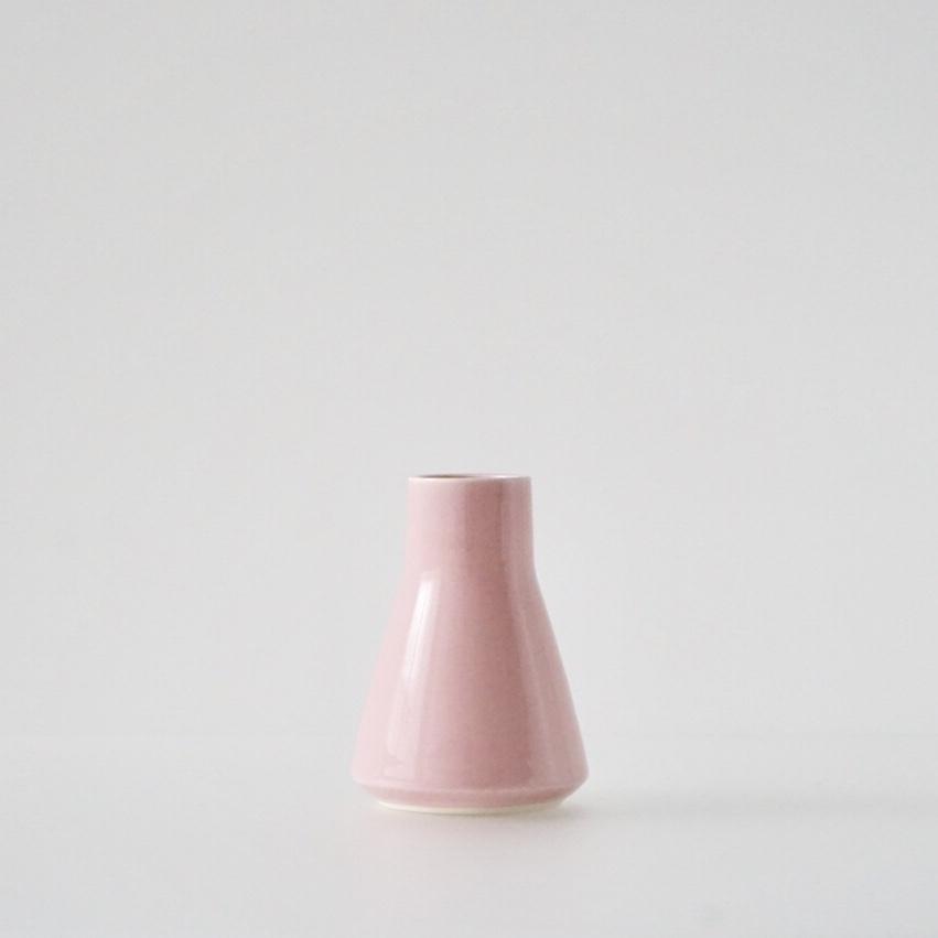 Akai Ceramic Studio