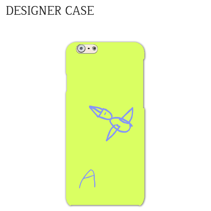 iPhone6 Hard case DESIGN CONTEST2015 098