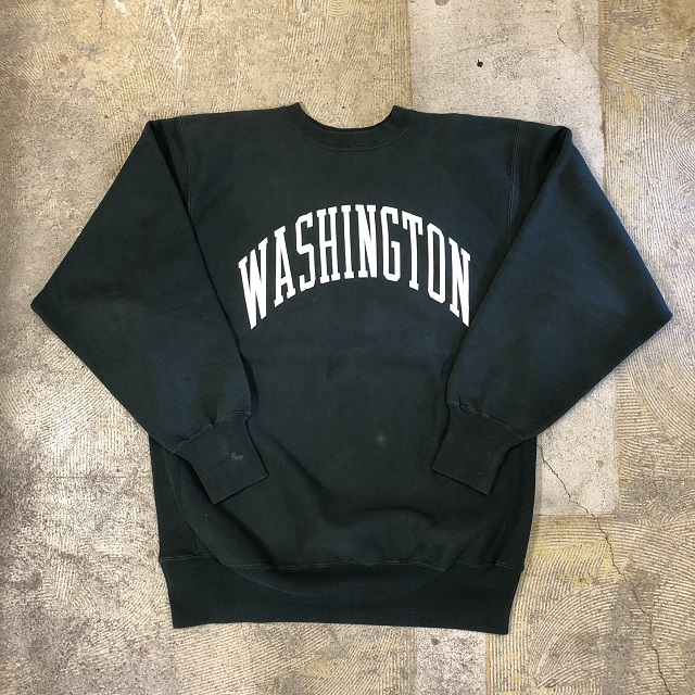 Champion Reverse Weave Washington