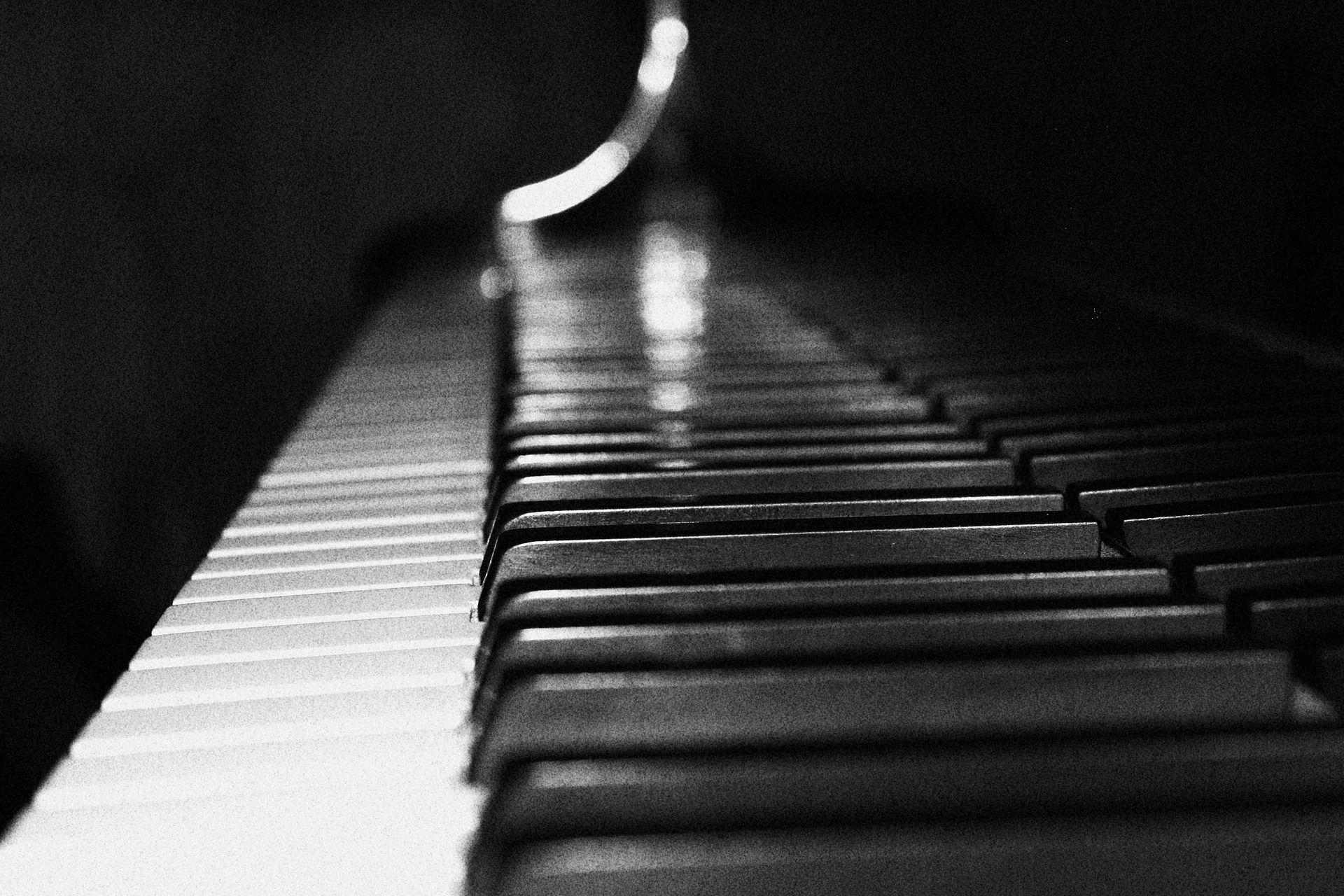 作曲コース(毎月払い・6ヵ月) - 画像1