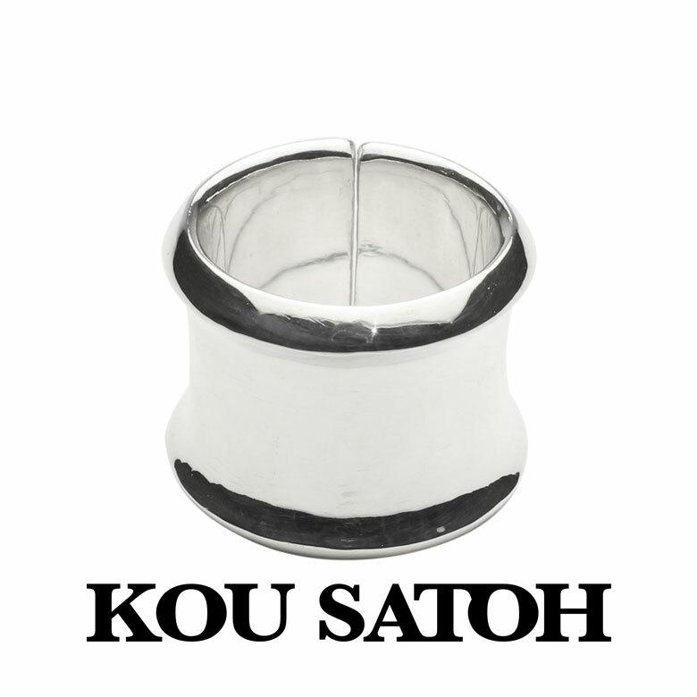 KOU SATOH KSR-003