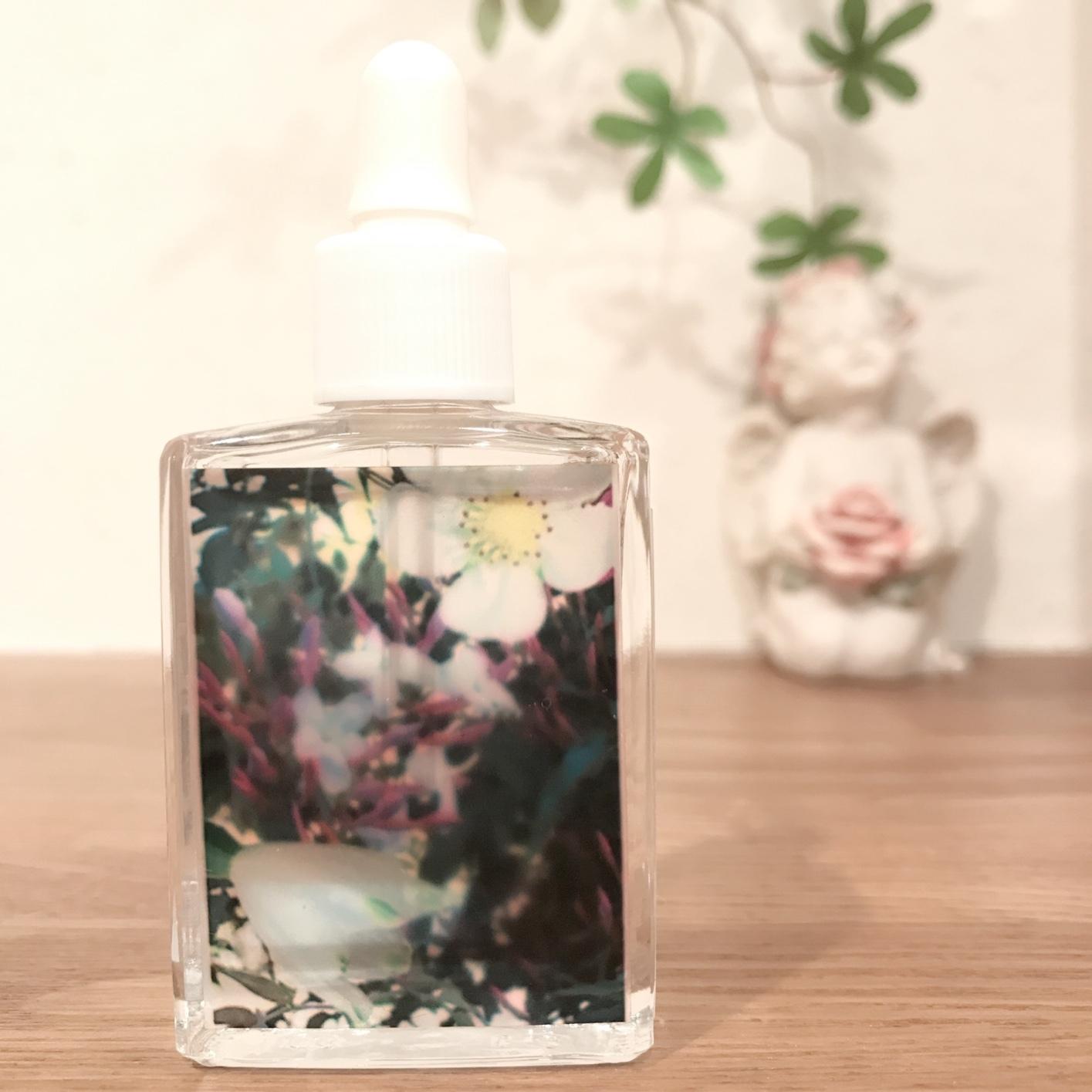 純粋な輝き♡ピュアグロウ|コンビネーション / フローラコロナ