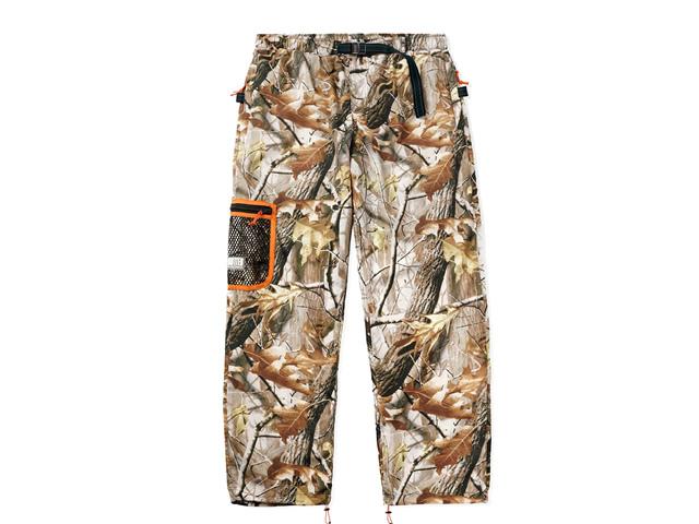 BUTTERGOODS|Field Pants