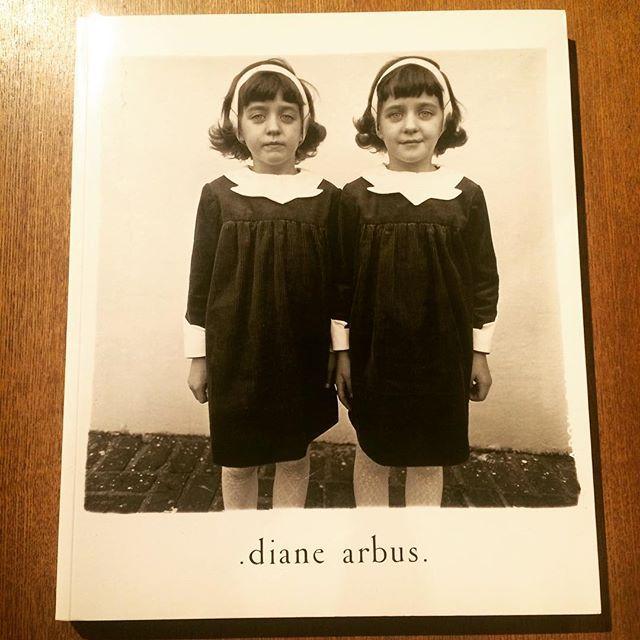 写真集「Diane Arbus: An Aperture Monograph」 - 画像1