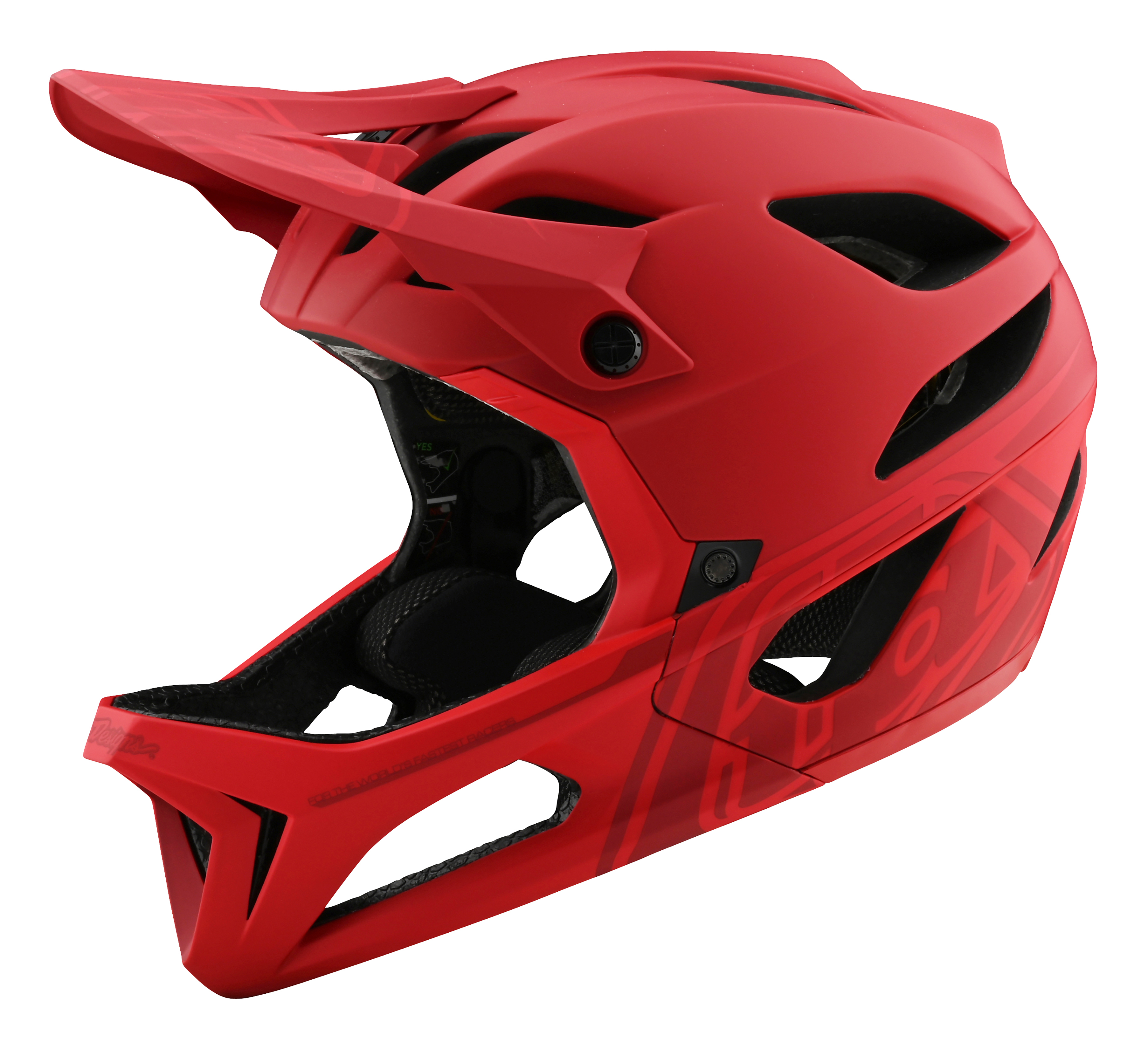 20TLD_STAGE_STEALTH RED