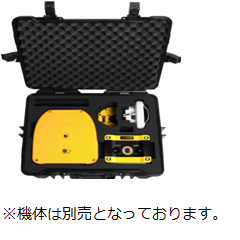 CCROV_専用ケース