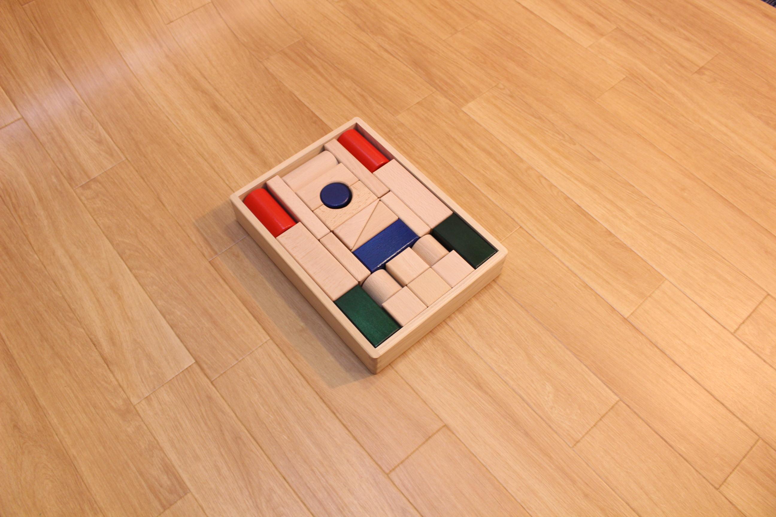 積木 - 画像3