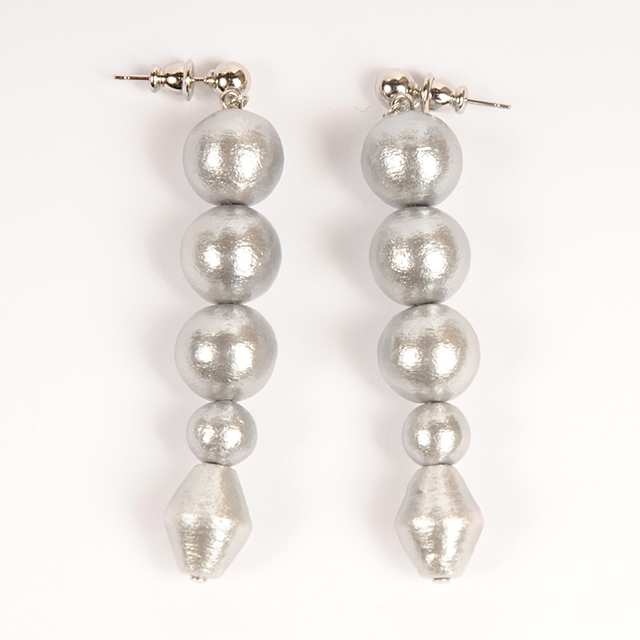 hs18AW-IRJ03 PEARL PIERCE (gray)
