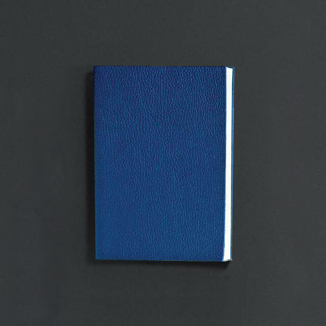 Pinetti  Journal  Ivory Paper / Liverpool(ジャーナルアイボリーペーパー/リバプール)916-029