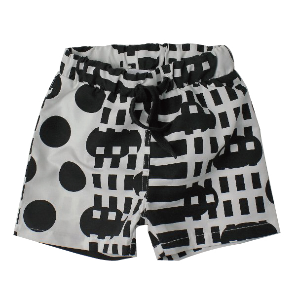 Kids case  Swim Pants 18m (86)