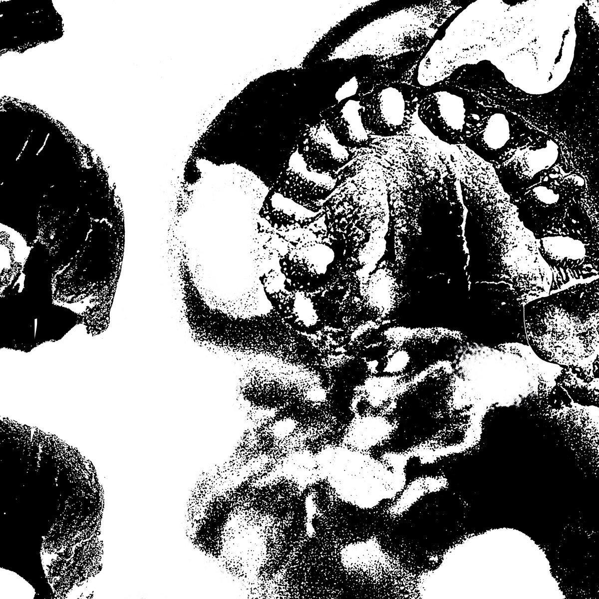 FOLKSTORM - Dösabnorm  CD - 画像1