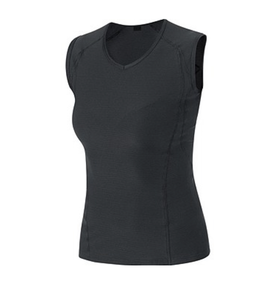 GORE® M Women Base Layer Sleeveless Shirt