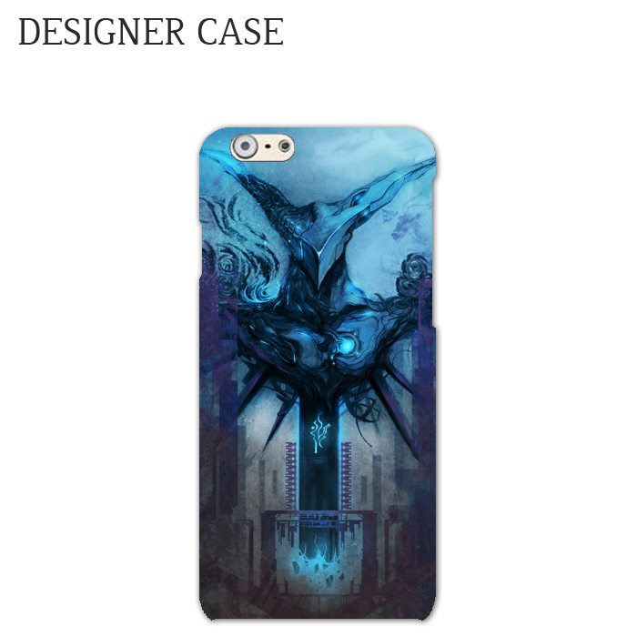 iPhone6 Hard case DESIGN CONTEST2015 087