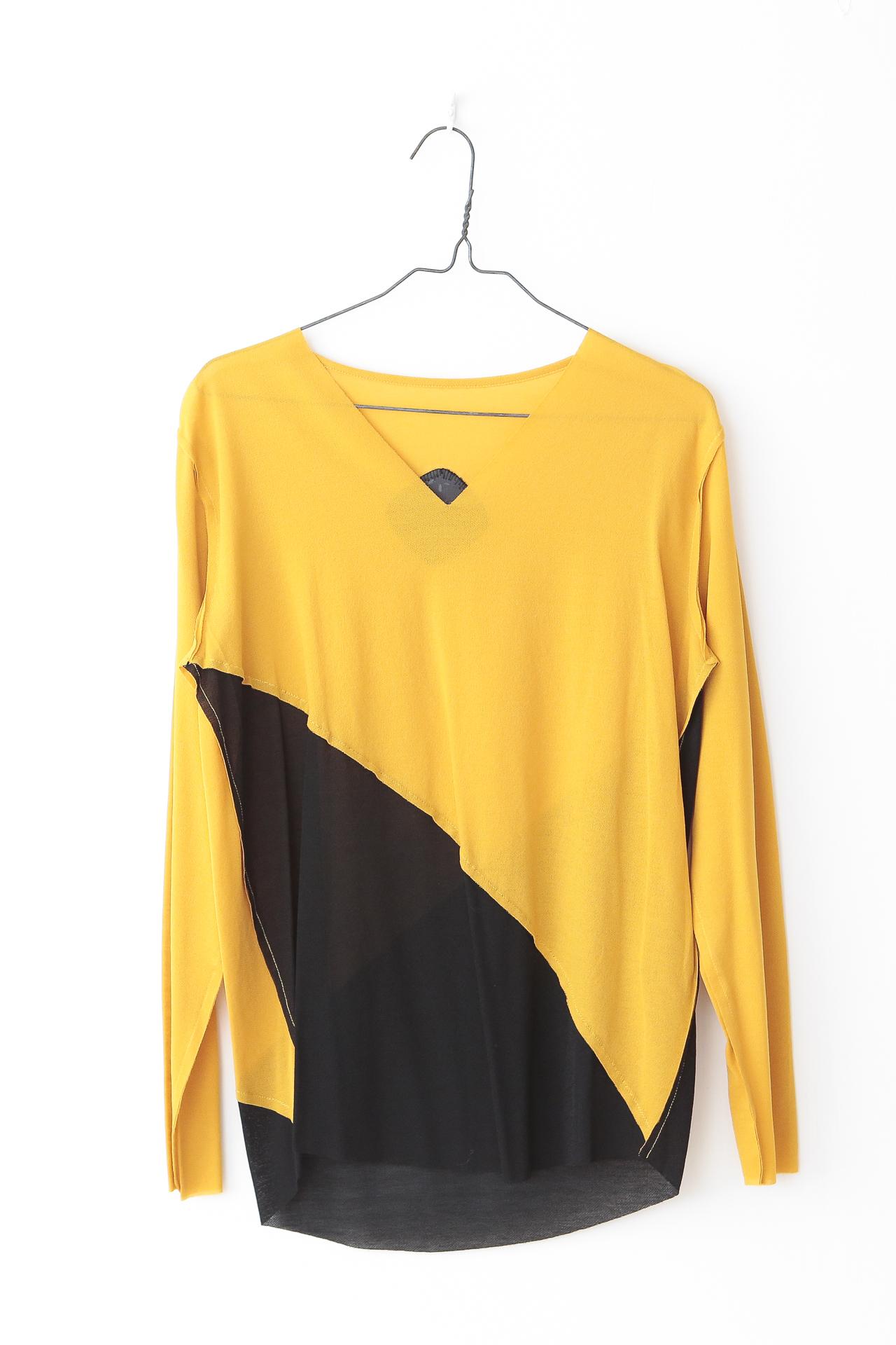T-shirt【COTTON コットン】CS2110[税/送料込み][受注生産]