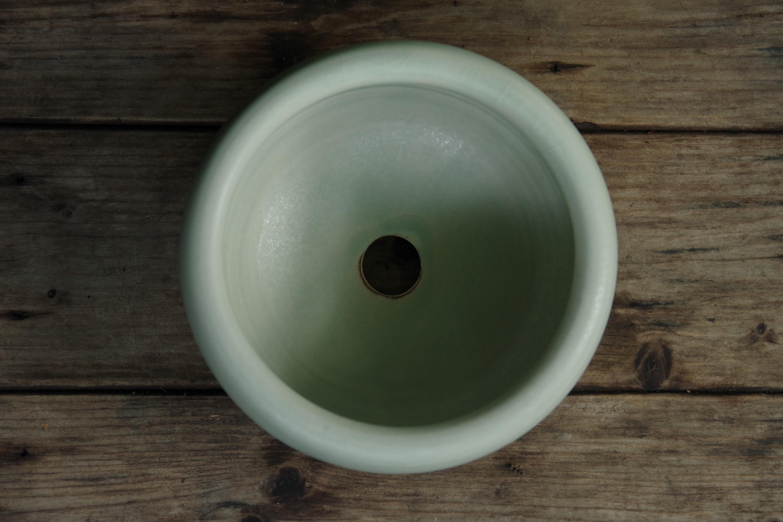 植木鉢⑧【町田 幸】