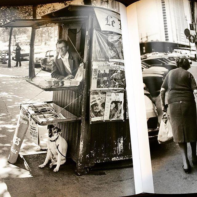 写真集「Elliott Erwitt's Paris」 - 画像2