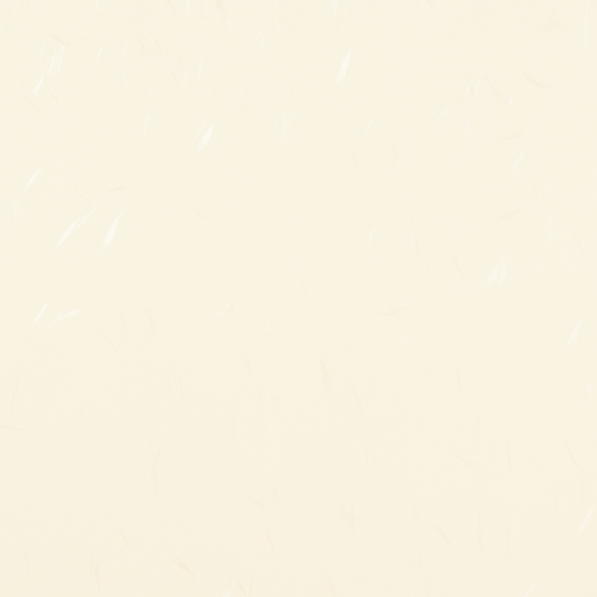 月華ニューカラー A4サイズ(50枚入) No.7 ウスクリーム