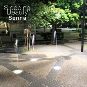 [CD] SENNA / SLEEPING BEAUTY