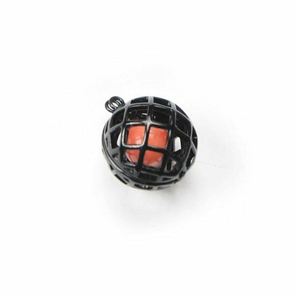 JGavec-35 circle gauge gom