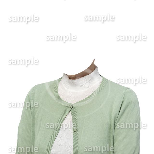 女性洋服 C138