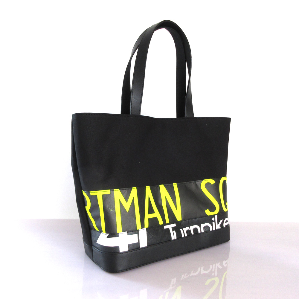 Tote Bag  (S) /  TSBY-0003