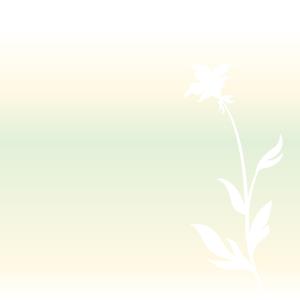 ブログヘッダー(アメブロ簡単カスタマイズ) -- green01