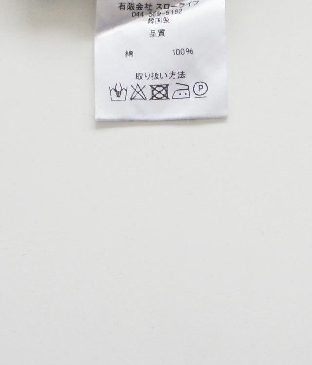 Neu-tralwearlife ニュートラルウェアライフ シルケット天竺スリットワンピース レディース ワンピース ロング スリット 春 夏 秋 冬  通販 (品番n-102)