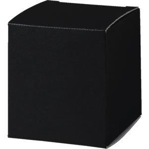GIFT BOX BLACE(S SIZE)