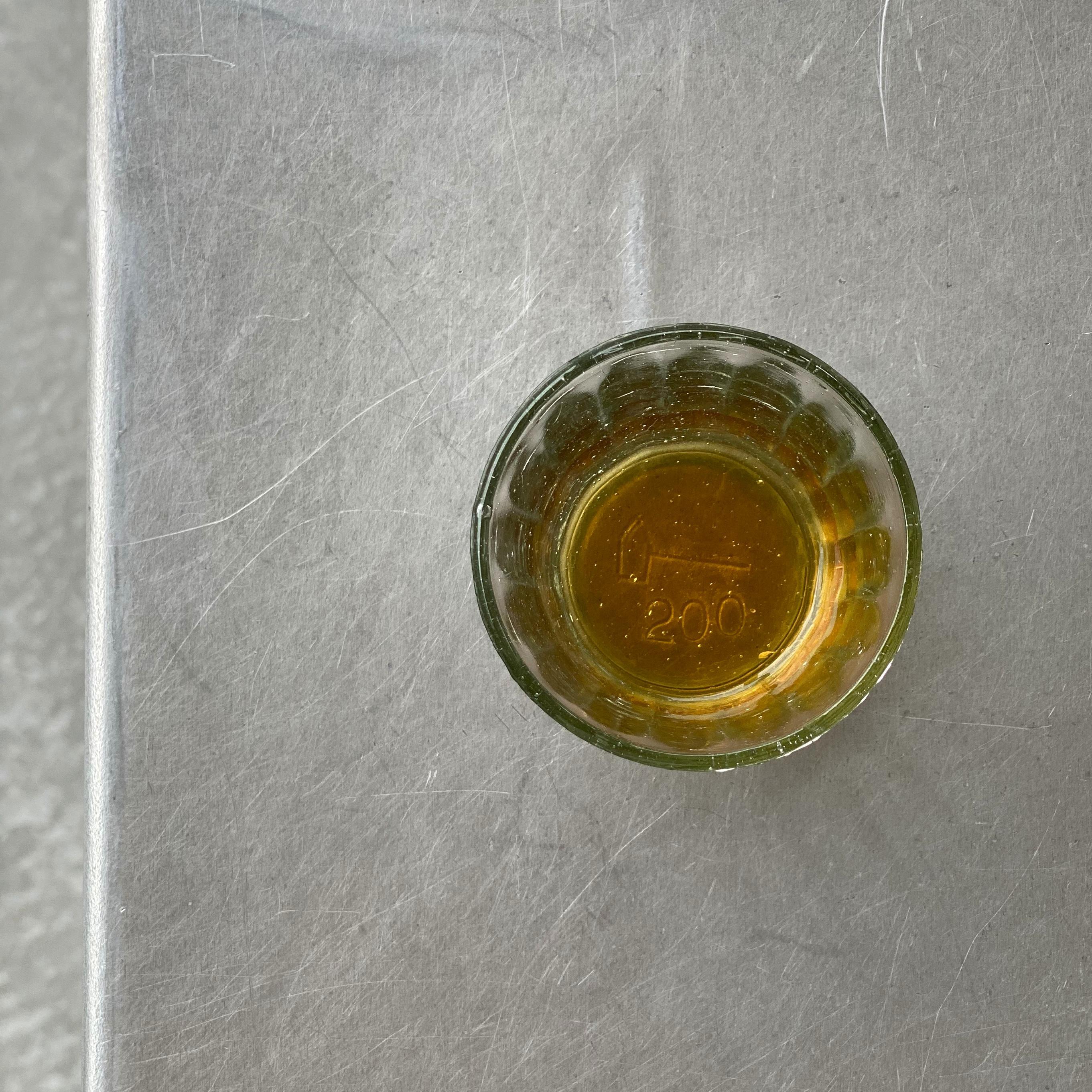 ホワイトバルサミコ(250ml)