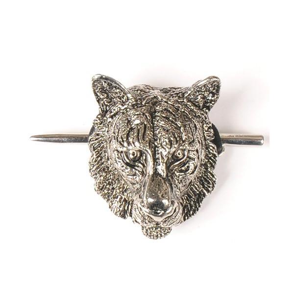 JGavec-mj01 lion majeste