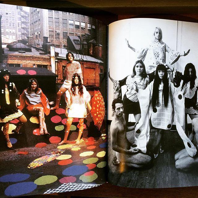 アートの本「Yayoi Kusama」 - 画像3