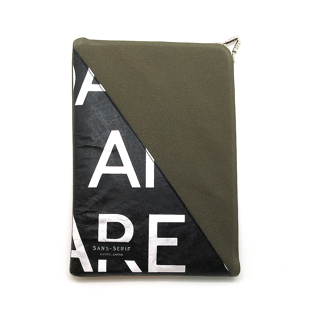 Ipad mini CASE / GIA-0028