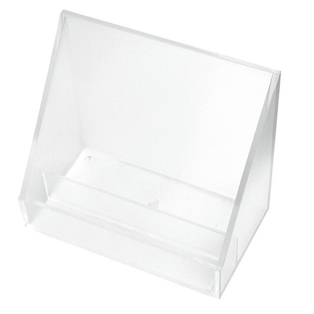アメニティ BOX-2(大) AMENITY-BOX-2