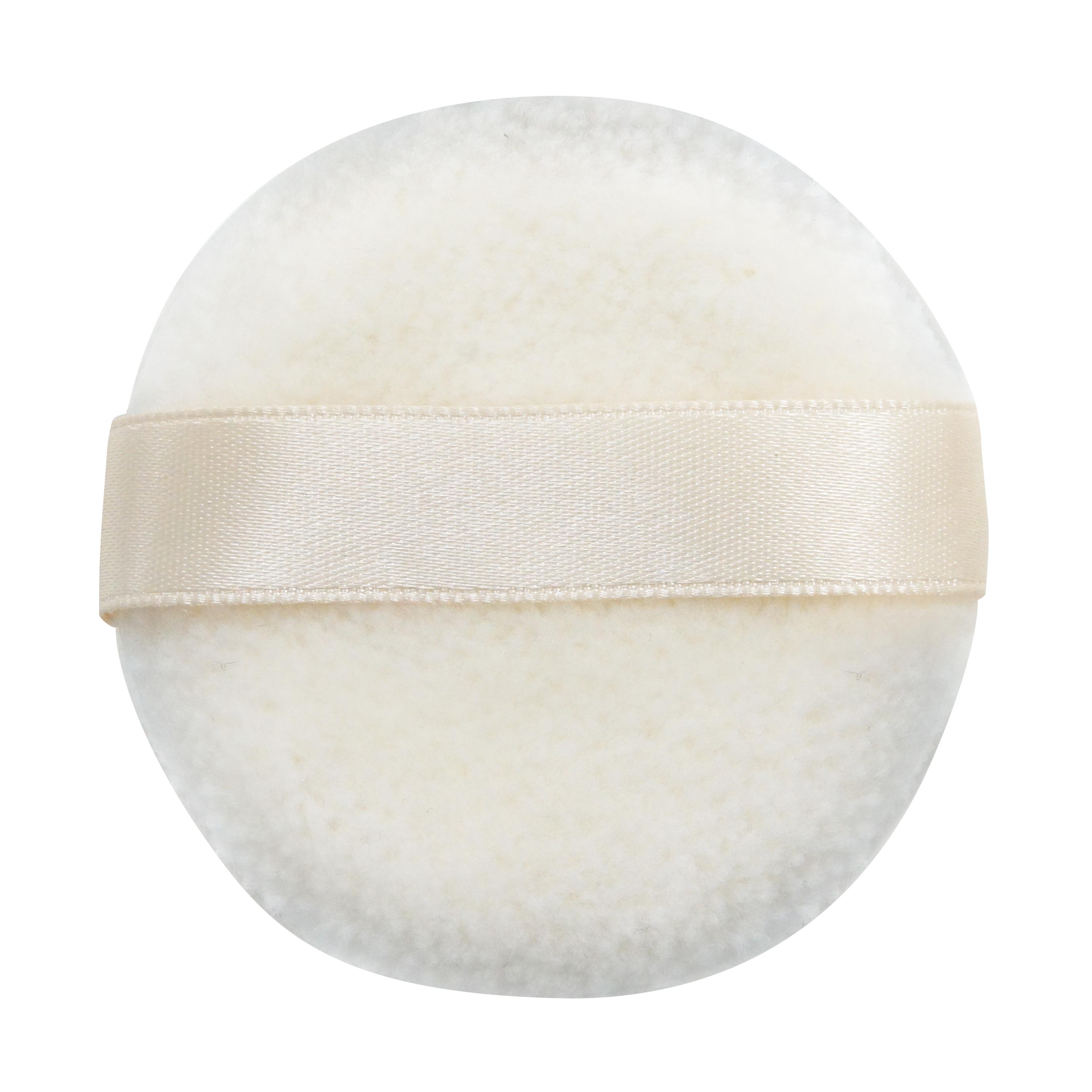 amritara スキンドレスパウダー【Face powder】