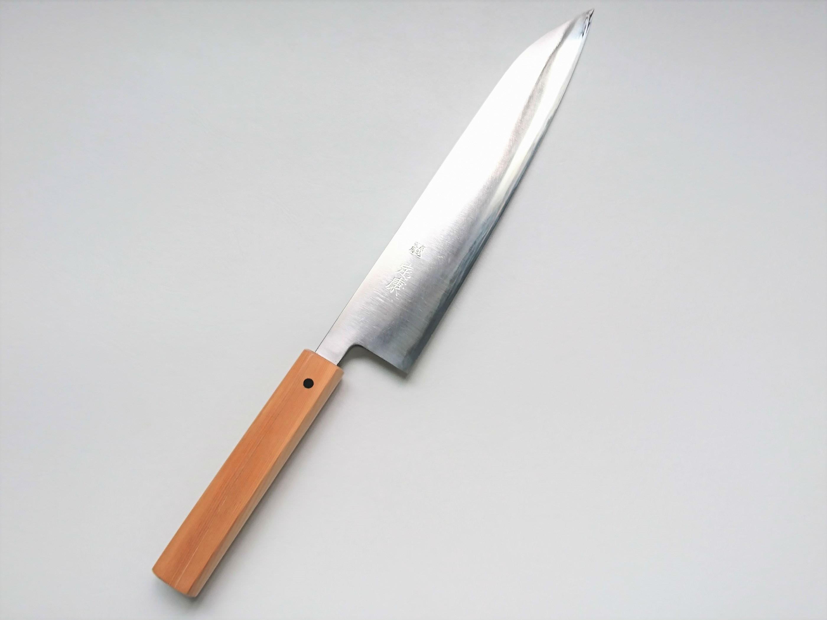 牛刀 24.0㎝
