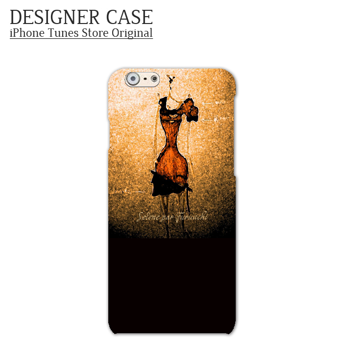 iPhone6 Hard case DESIGN CONTEST2016 009