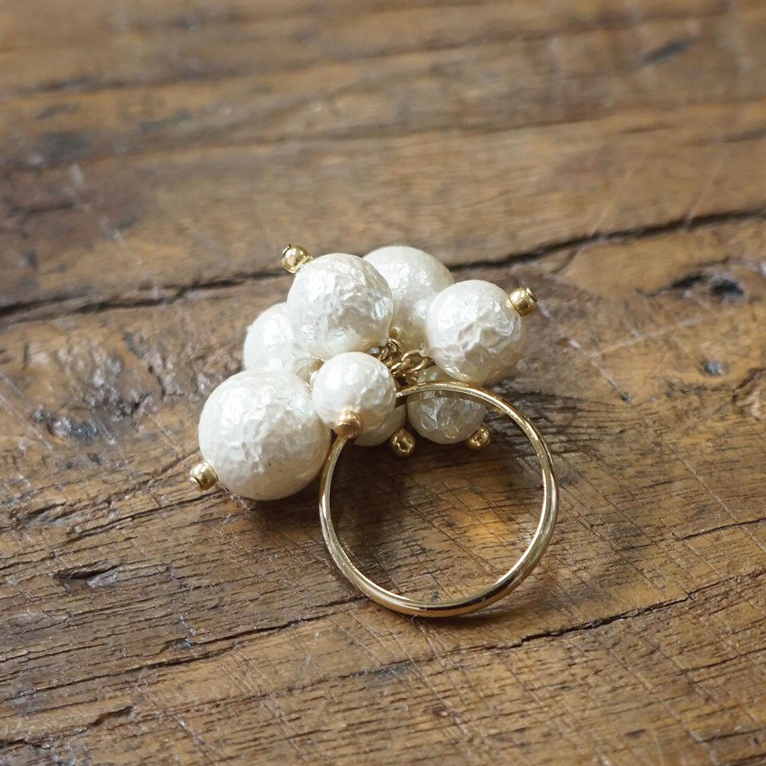 リング 指輪 (品番p-00001)
