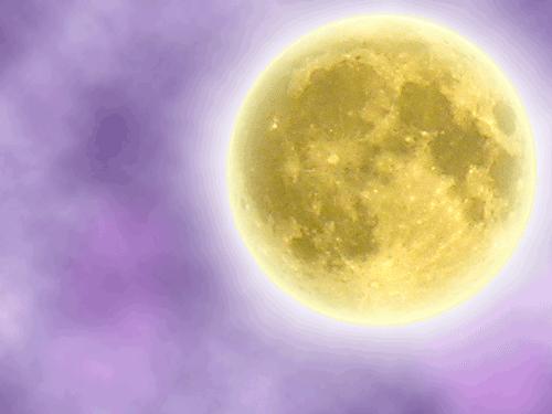 満月の瞑想会 参加申し込みチケットです。 4月27日(火)19:00~19:30(遠隔OK)