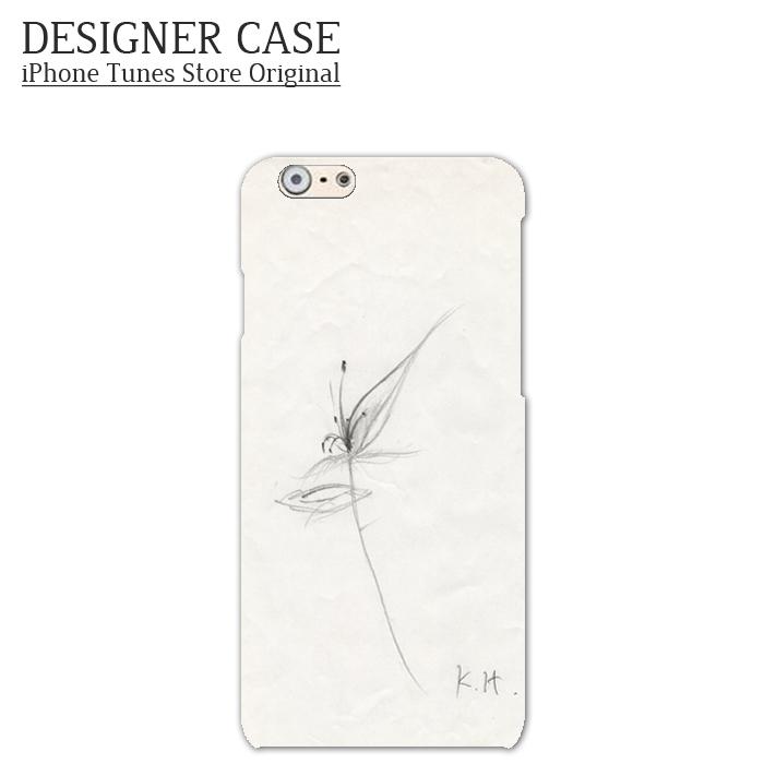 iPhone6 Hard case [DESIGN CONTEST2015 003 ]